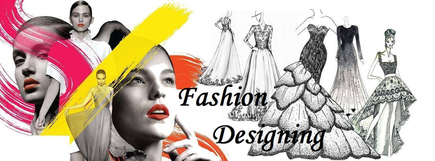 Minerva Institute Fashion Designing College Course In Dehradun