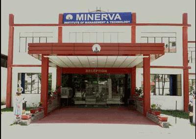 Minerva Institute Fashion Finearts Mass Com Courses Dehradun
